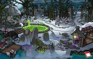 Halloween Party 2014 Dock