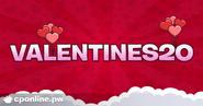 Valentines20