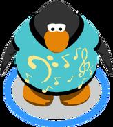 AquaMusicIG
