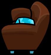 Furniture Sprites 787 003