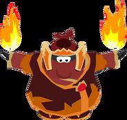FireNinjadance