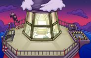 The Fair 2014 Beacon