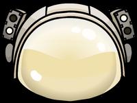 Astro Helmet Item.png