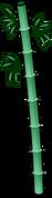 Bamboo Stalks sprite 001
