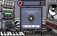 DJ3K Done Recording