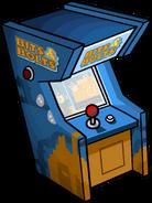 Bits Bolts Arcade