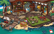 Pirate Party 2014 Dock (1)