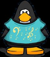 AquaMusicPC