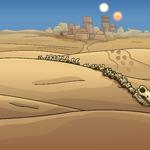 Tatooine'sDesertBG.png