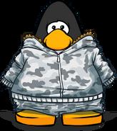 ArcticCamoflageSuitPC