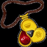 Fire Gem Amulet.png