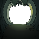 Ancient Cavern Background.png