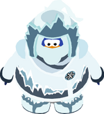 Snow suit in-game.png