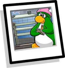 Aunt Arctic Giveaway (ID 9144) icon.png