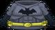 Batman Classic Suit Icon.png