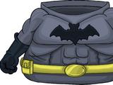 Batman Classic Suit