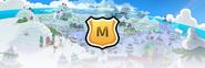MmuHeader