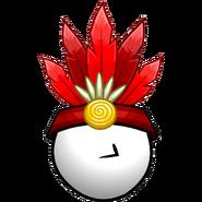 1441 icon