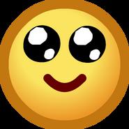 Music Jam 2014 Emoticons Cute