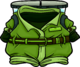 Water Suit 3000 clothing icon ID 4206.png
