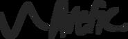 Aunt Arctic Signature