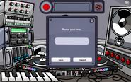 DJ3K Name