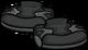Batman Shoes Icon.png
