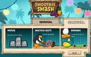 Smoothie Smash Instructions 2