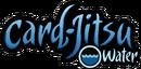 CardJitsuWater Logo.png
