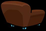Furniture Sprites 787 006
