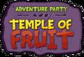 TempleOfFruitLogo.png