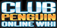 CPO Wiki Logo.png