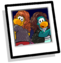 Rocky and CeCe Giveaway clothing icon ID 9156 2.PNG