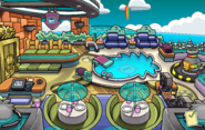 UnderwaterRoof