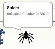 Greenshot 2019-10-27 Spider Pin