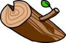 Log Hydro Hopper