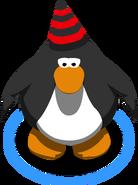 2nd Anniversary Hat IG