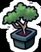 Bonsai Tree Pin.png
