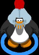 Knight'sHelmetIG