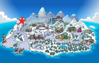 Skihillgeog