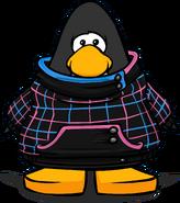 2millgridsweaterPC