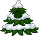 Tree Costume.png