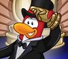 Penguin Play Awards