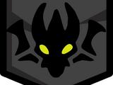 Scorn Flag