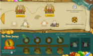Pirate Party Interface4