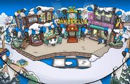 Town100k