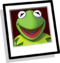 Kermit the Frog's Giveaway photo icon.png