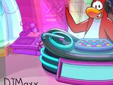 DJ Maxx Giveaway
