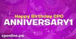 Anniversarycode.png