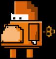Bits Bolts Bot 3